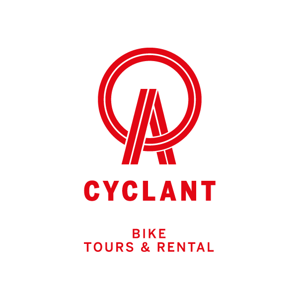 Cyclant Bike Tours & Rental