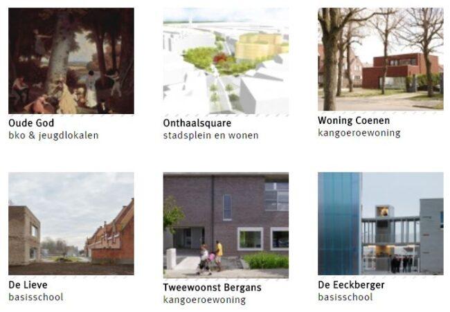 KPW architecten