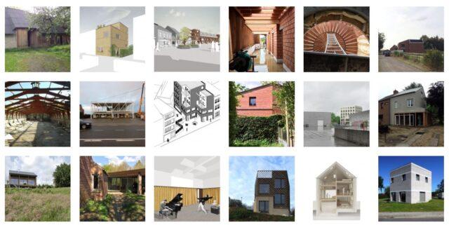 BLAF architecten