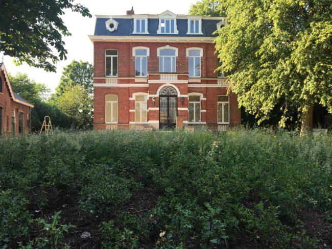 Kantoor NERO architecten (foto: NERO)