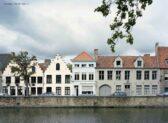 Huis Brugge, 51N4E (Foto: Ake Lindeman)