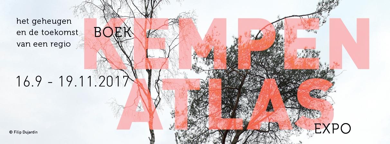Kempenatlas