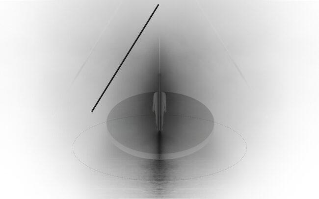 Currents van Karel Burssens