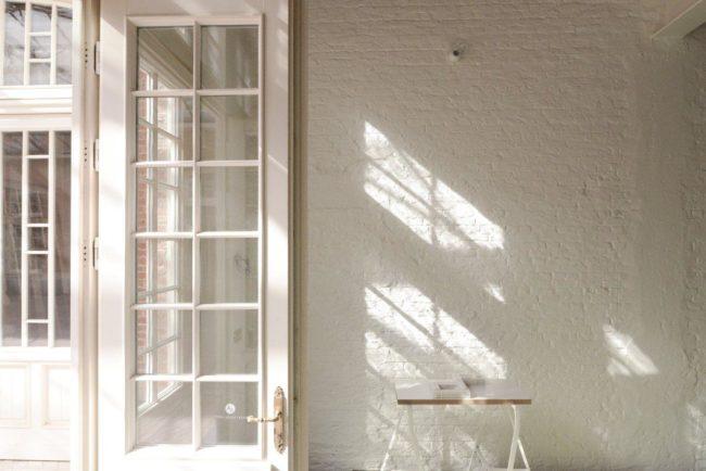 Areal kantoor 03 (Foto: Areal Architecten cvba)