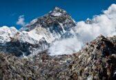 Mount Average (foto: Julian Hetzel)