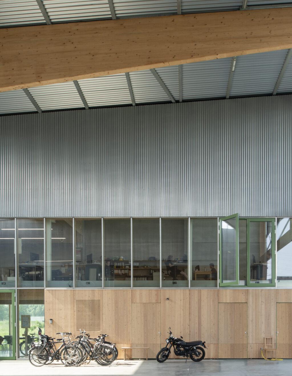 Lab15, GAFPA, (Foto: GAFPA)