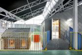 Paddenbroek, Jo Taillieu architecten, (Foto: Filip Dujardin)