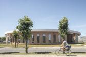 De Roende Kortemark (copyright Tim Van de Velde)