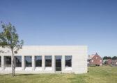 Buitenschoolse kinderopvang OkieDokie Kortemark (copyright Tim Van de Velde)