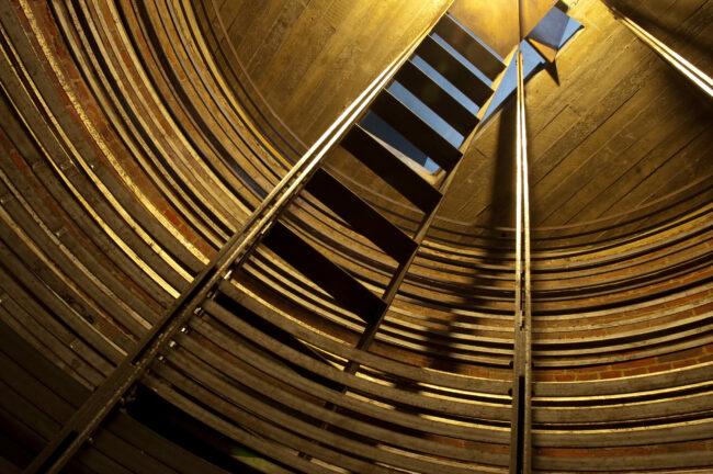 Kantoor WIT architecten (Foto: Joris Moonen)