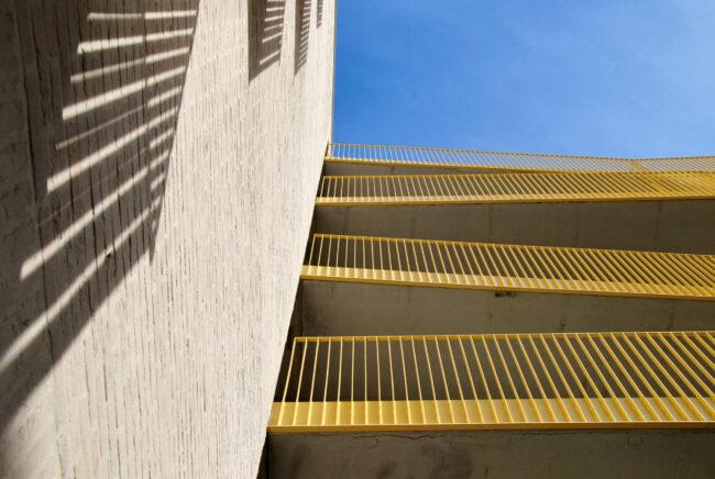 evr-architecten, Tondelier T21, Gent (Foto: Céline Smedts)