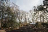 Huis Perrekes, NU architectuuratelier i.s.m. Ester Goris, (Foto: Stijn Bollaert)