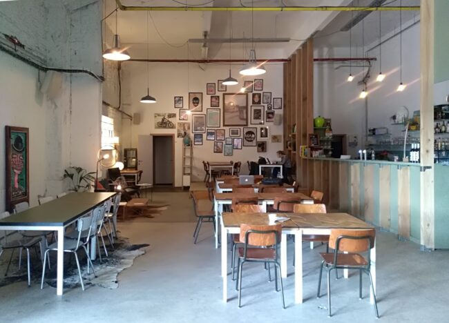 De Kruitfabriek 2.0, evr-architecten, (Foto: evr-architecten)