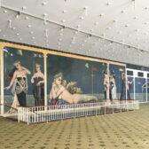 Kursaal Oostende (foto: Toerist Modernist)