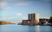 KANAAL silo's (foto: Jan Liégeois)